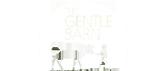 The Gentle Barn